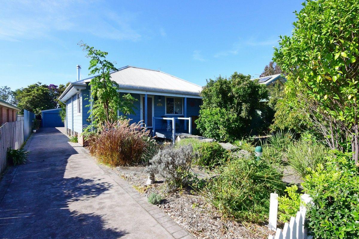 22 John Street, Basin View NSW 2540, Image 0