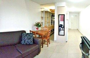 113-115  Hall street, Bondi Beach NSW 2026