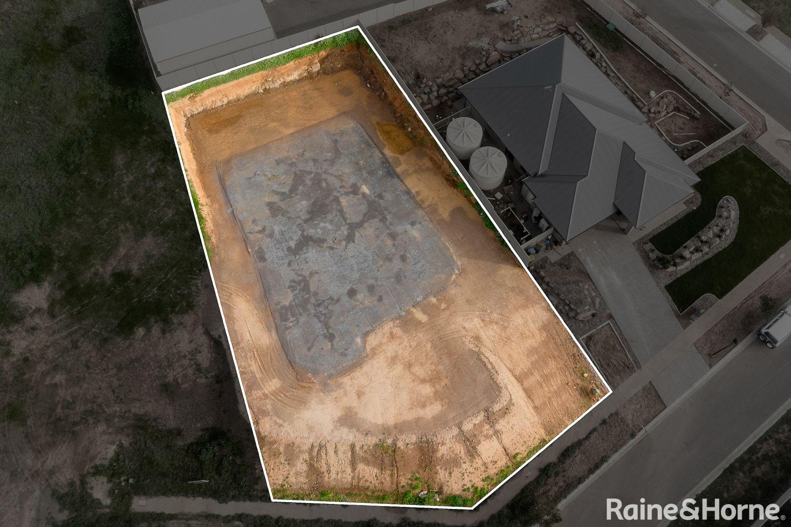 4 Davey Court, Strathalbyn SA 5255, Image 2