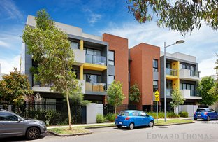 108/86 Cade Way, Parkville VIC 3052