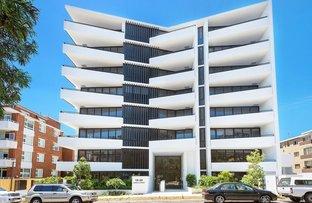 Picture of 1605/18-20 Ocean Street North, Bondi NSW 2026