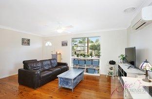 Picture of 35A Church Street , Mount Kuring Gai NSW 2080