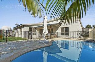 14 Flamevine Street, Upper Coomera QLD 4209