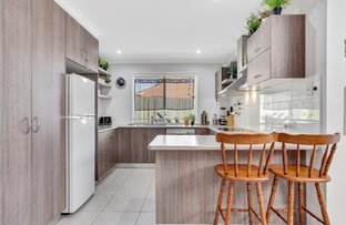 Picture of 766B Ruthven Street, South Toowoomba QLD 4350
