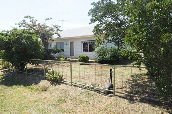 Picture of 18 Martyn Street, BINGARA NSW 2404