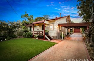 Picture of 46 Sixth Avenue, Toukley NSW 2263
