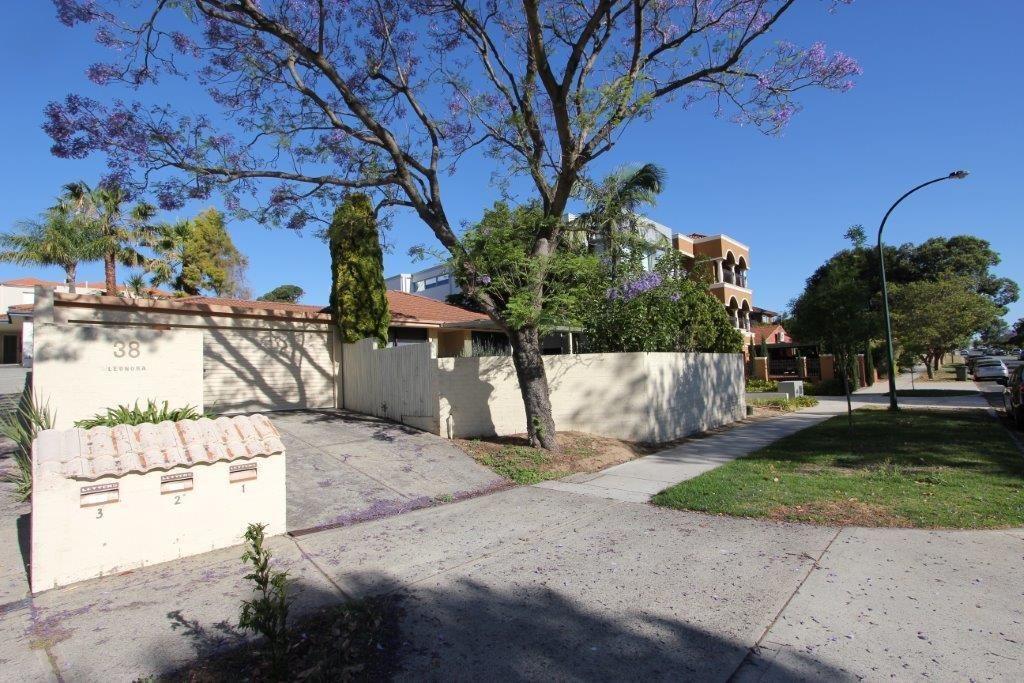 1/38 Leonora Street, Como WA 6152, Image 0