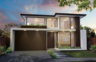 Picture of 16 Hyde  Avenue, Clyde North VIC 3978