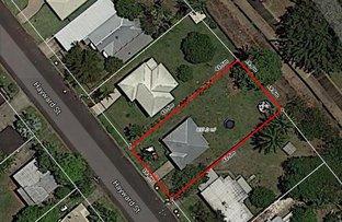 80 Hayward Street, Mooroobool QLD 4870