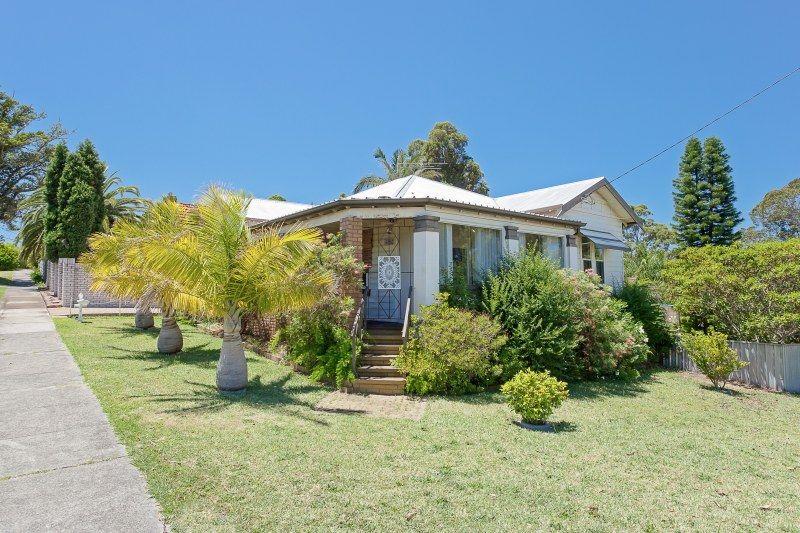 83 Thomas Street, Wallsend NSW 2287, Image 1