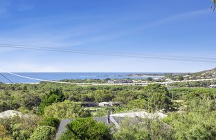 Picture of 27 WRAY STREET, Anglesea VIC 3230