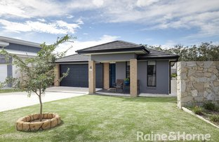 Picture of 4 Liberty Road, Medowie NSW 2318