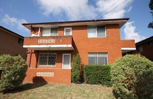 Picture of 4/31 Gould Street, Campsie NSW 2194