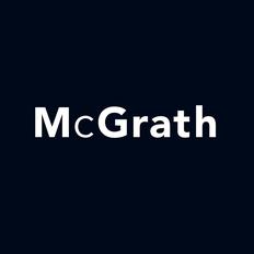 McGrath Paddington
