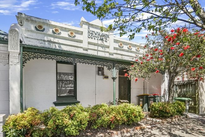 Picture of 6 Leslie St, TEMPE NSW 2044