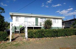 9 Dennis Street, Bell QLD 4408