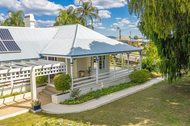 Picture of 59 Channon Street, GYMPIE QLD 4570