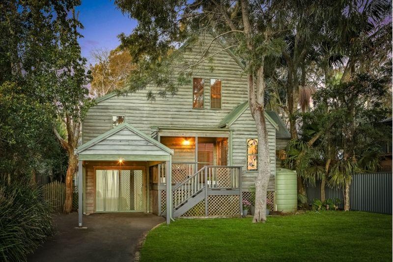 10 Henry Street, Chittaway Point NSW 2261, Image 0
