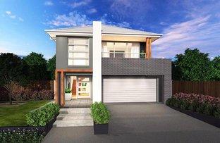 Lot 5020 Elara, Marsden Park NSW 2765