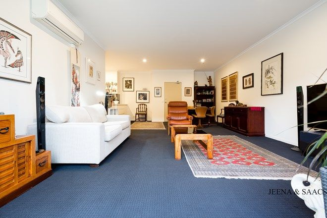 Picture of 6/161-173 Sturt Street, SOUTHBANK VIC 3006