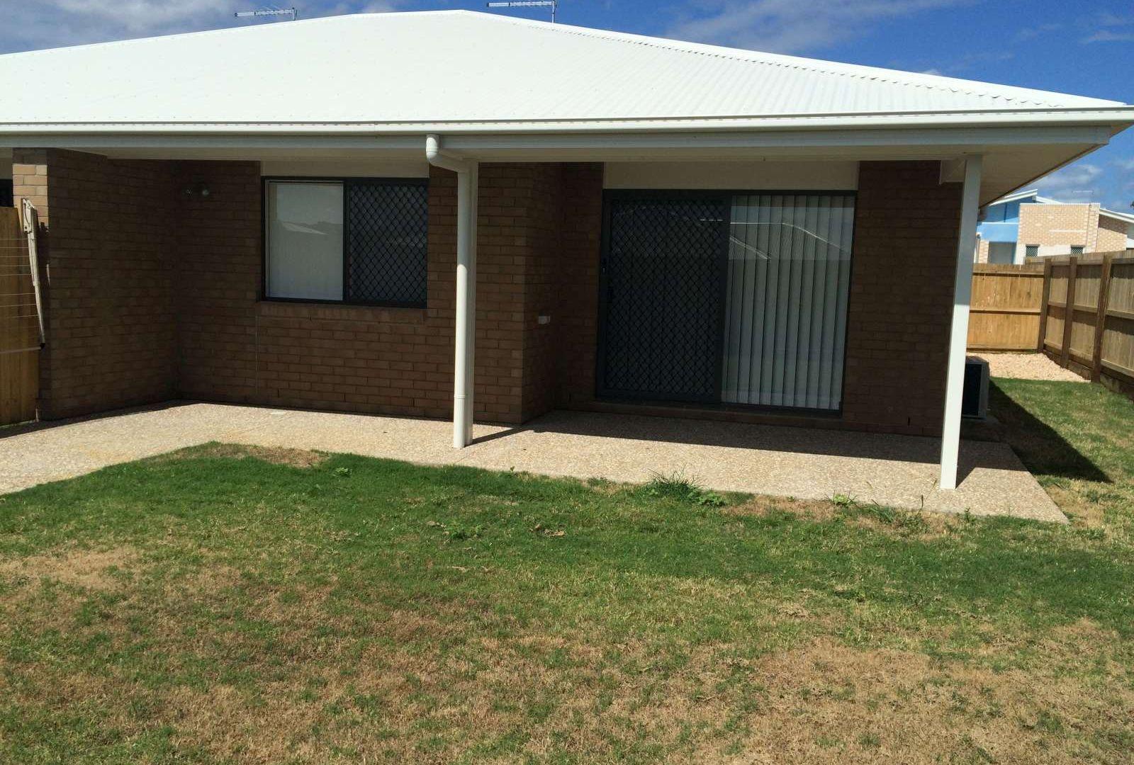 2/22 Coogera Court, Morayfield QLD 4506, Image 1