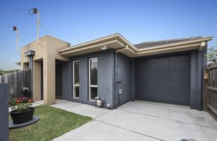 Picture of 17 Indwe Street, West Footscray VIC 3012