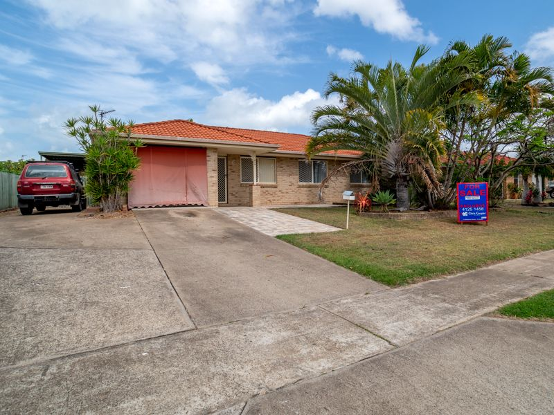 216 Pulgul Street, Urangan QLD 4655, Image 0