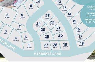 Picture of Lot Lot 2/35 Herberts Lane, Diamond Creek VIC 3089