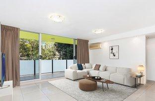 Picture of 102/36 Romsey Street, Waitara NSW 2077