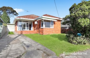 Picture of 1A Locksley Road, Bexley NSW 2207