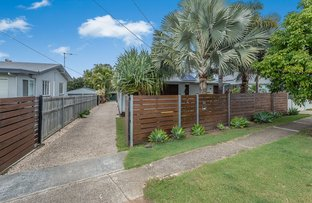 Picture of 66 Nathan Street, Brighton QLD 4017