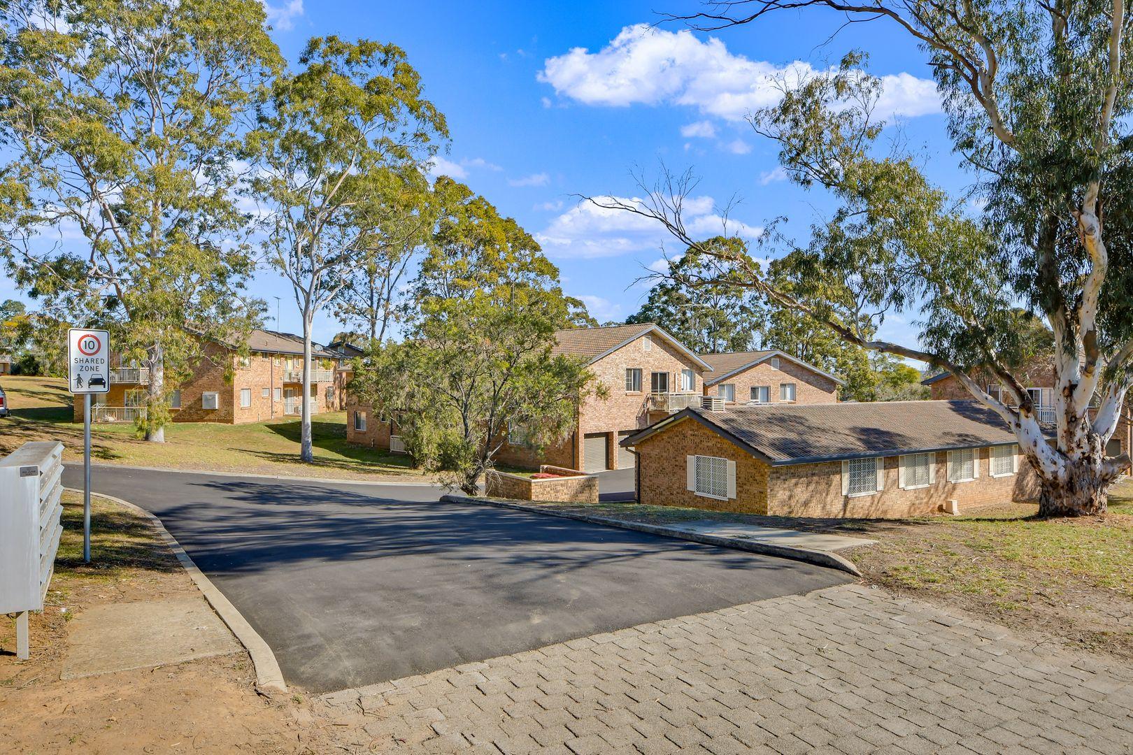 50/100 Burrinjuck Street, Leumeah NSW 2560, Image 1