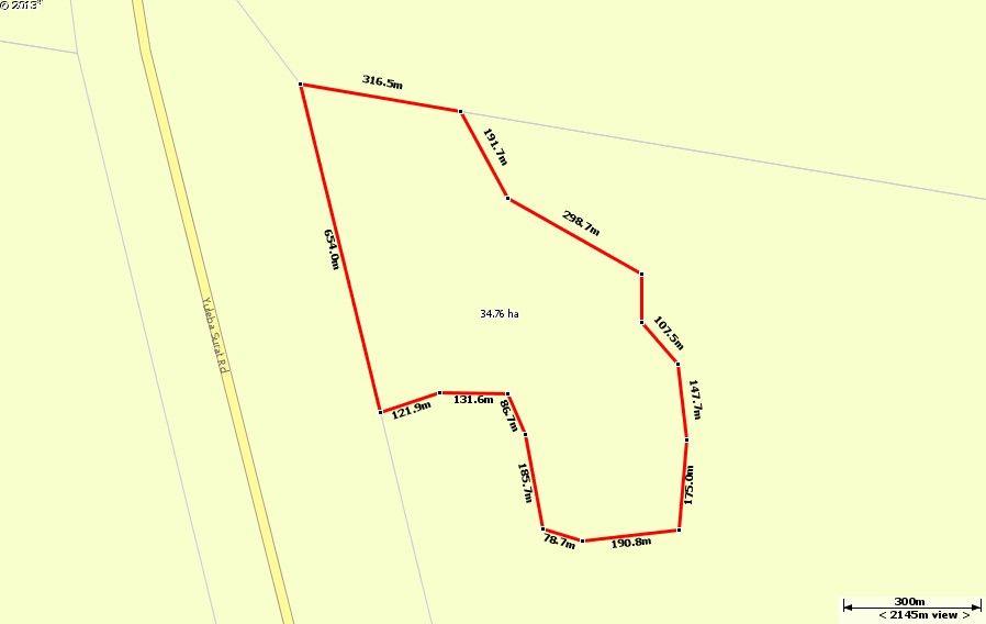 775 Yuleba Surat Road, Yuleba QLD 4427, Image 2