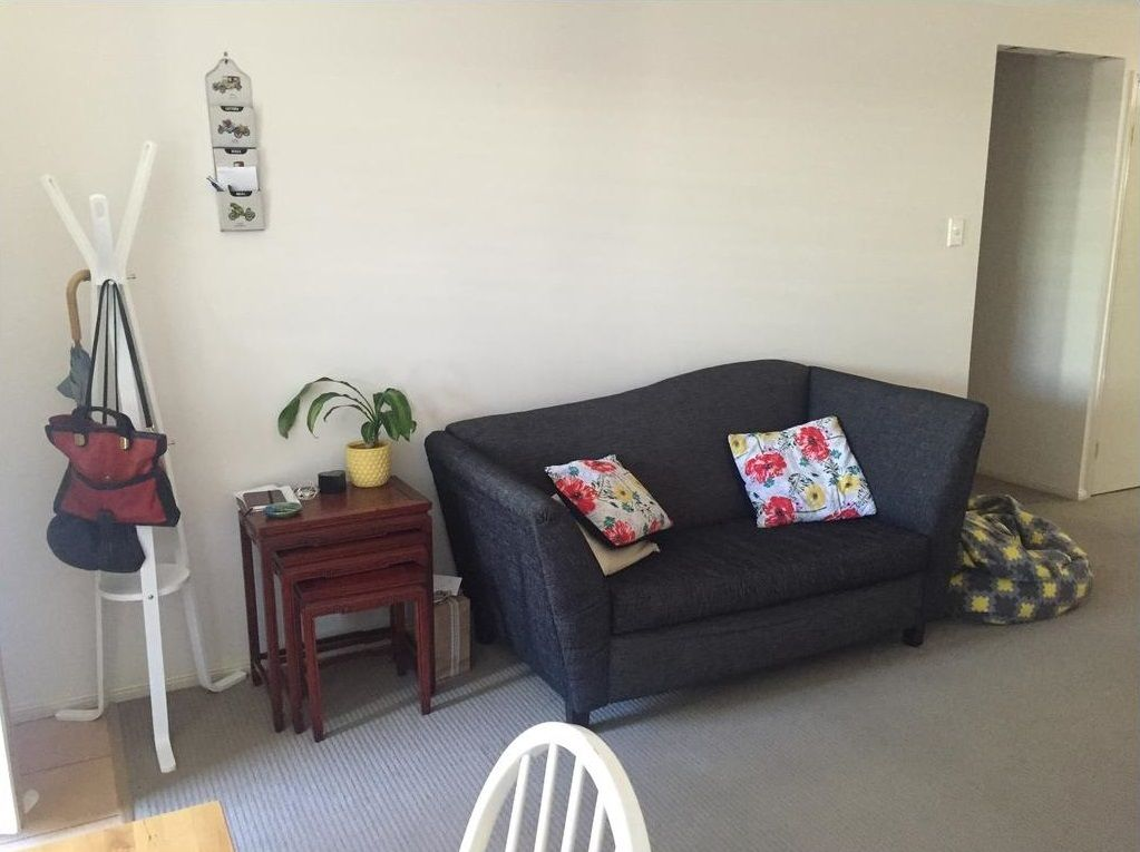 4/27 Fenton Street, Fairfield QLD 4103, Image 2