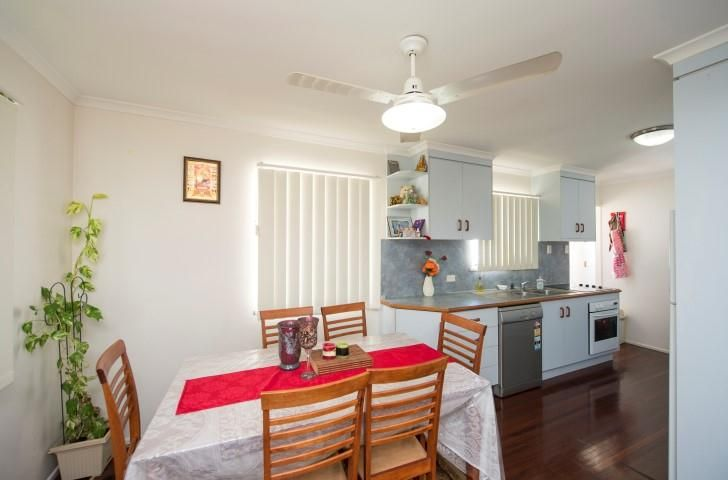 41 Flinders Street, West Gladstone QLD 4680, Image 2