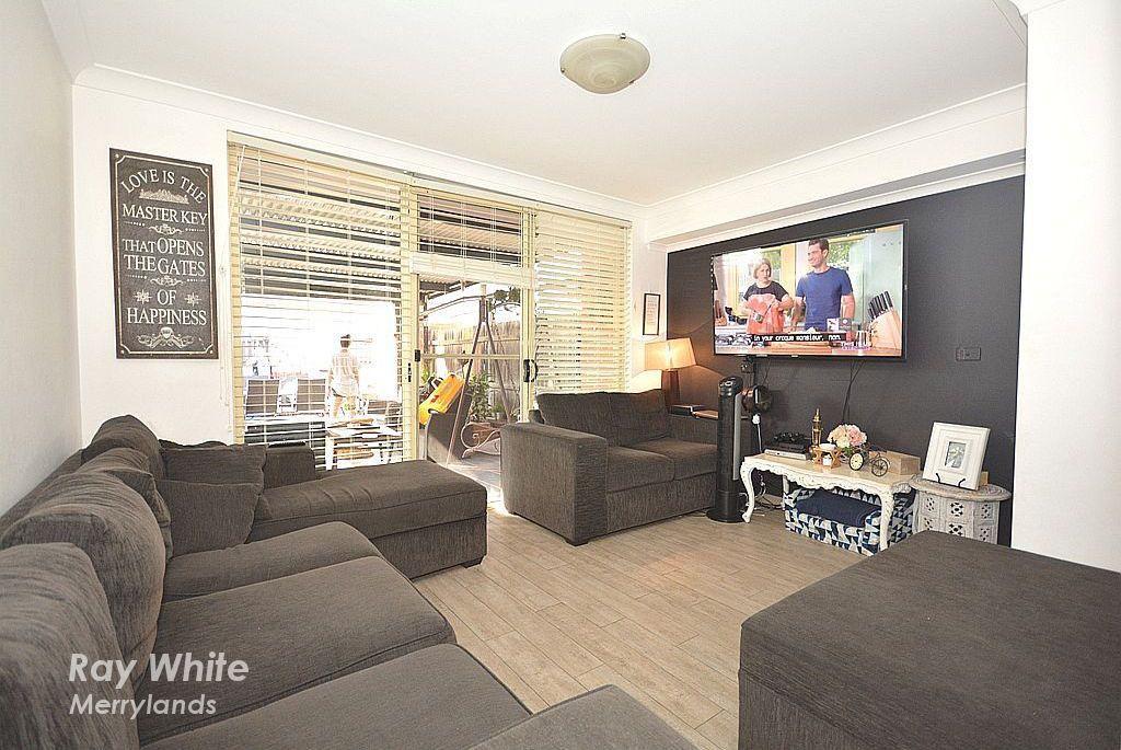 4/59-61 Lavinia Street, Merrylands NSW 2160, Image 1