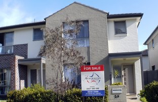 Picture of 29 Palace Street, Auburn NSW 2144