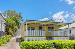 Picture of 67 Beauvardia Street, Cannon Hill QLD 4170