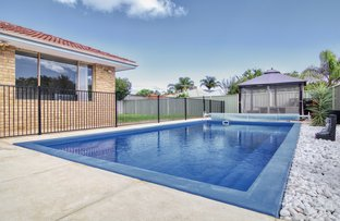 Picture of 23 Castlereagh Circle, Port Kennedy WA 6172