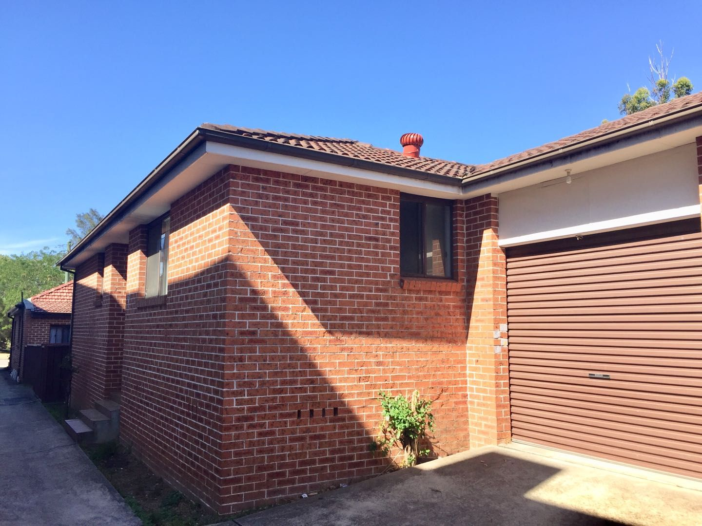 unit 1/17a Short street , Wentworthville NSW 2145, Image 0