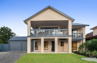 Picture of 20 Stirling Avenue, Sellicks Beach SA 5174
