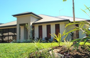 Picture of 4 Charnley Ave, Bentley Park QLD 4869