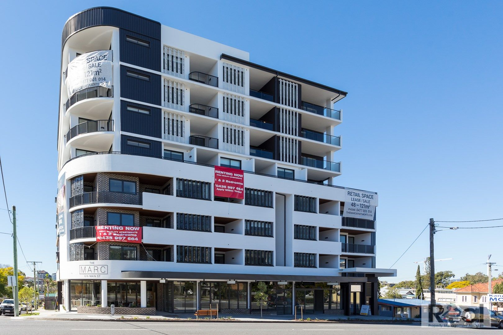 702/610 Main Street, Kangaroo Point QLD 4169, Image 0