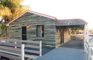 Picture of 1/158 Greencamp Road, Wakerley QLD 4154