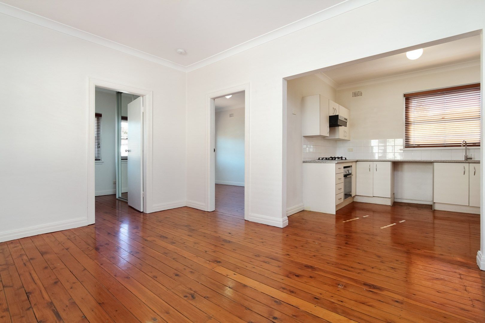 2/159 Malabar Road, Coogee NSW 2034, Image 1