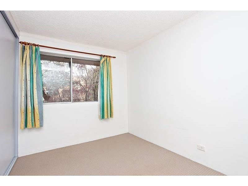 3/15 William Street, Ryde NSW 2112, Image 2