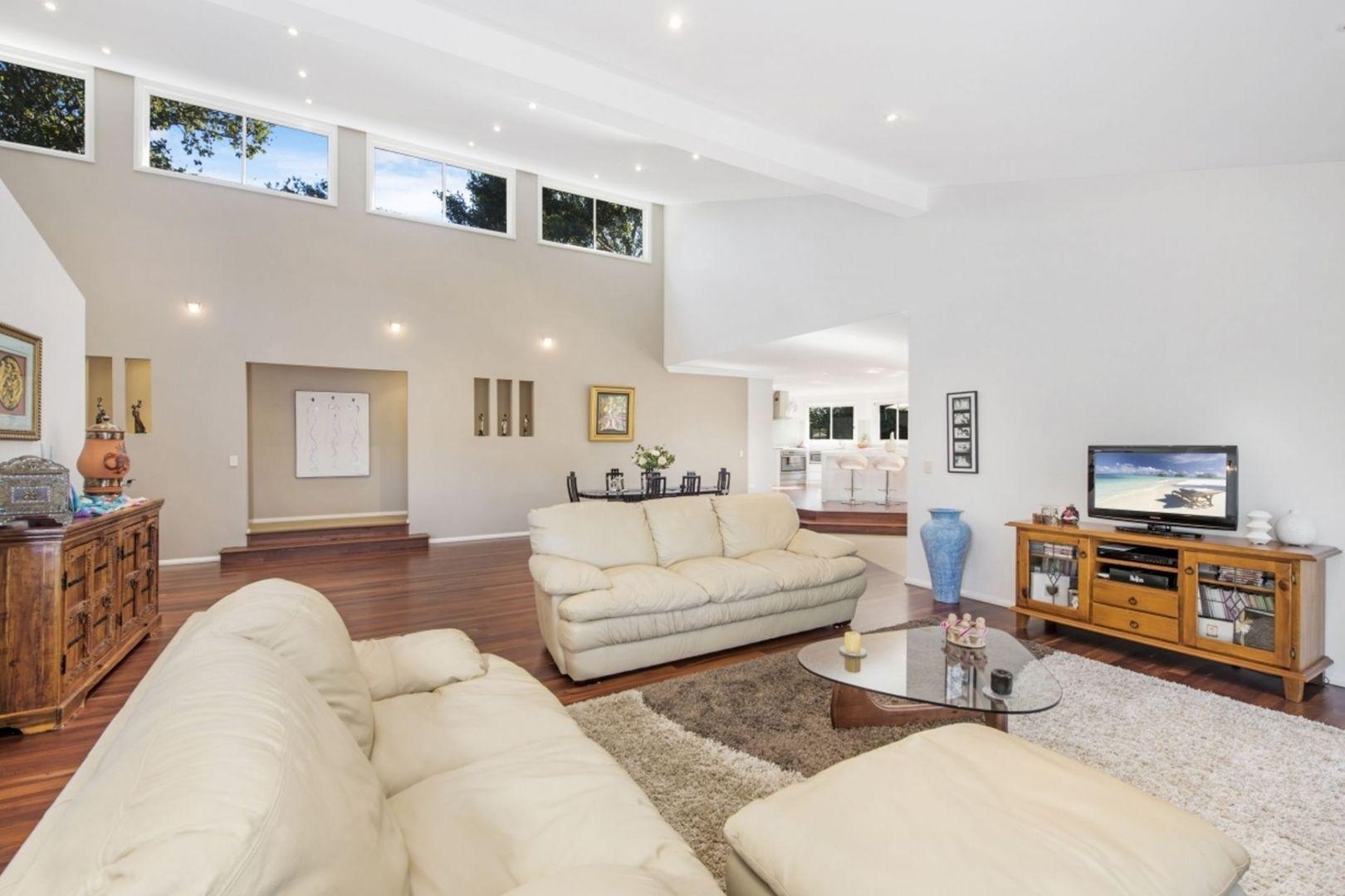 5 Mayfair Close, Terrigal NSW 2260, Image 0