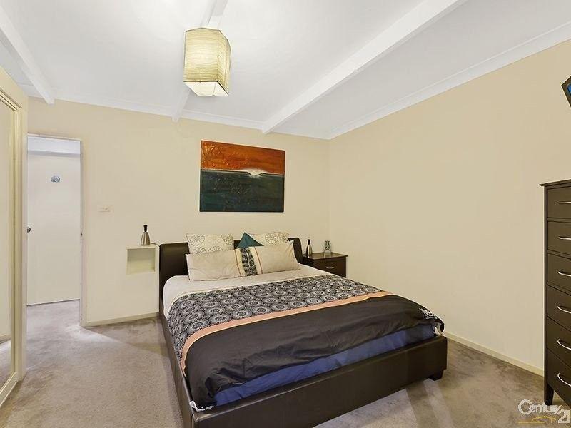 47 Thomas Mitchell Drive, Killarney Vale NSW 2261, Image 6
