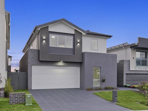 Picture of 5 Walls Ave, Kellyville