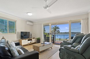 Picture of 5/18-22 Picnic Point Esplanade, Maroochydore QLD 4558